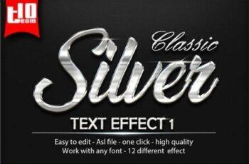 12 Silver Classic vol 1 22717104 5