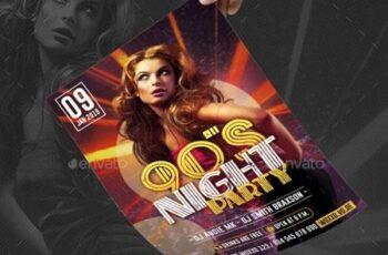 Club Flyer 22550859 5