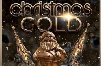 Christmas Gold Party 2018 22751575 4