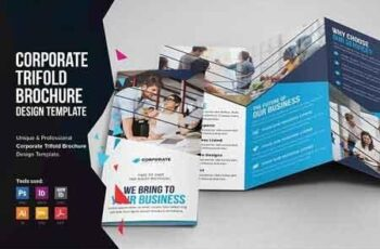 Corporate Trifold Brochure v2 2883049 5