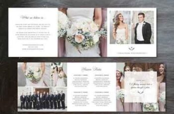 Template Trifold Pricing Guide 132695 4