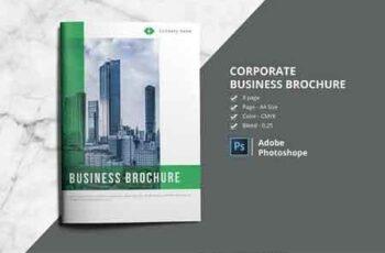 Business Brochure V804 2372279 2