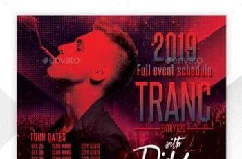 Dj Tour Flyer Template 22794537 4