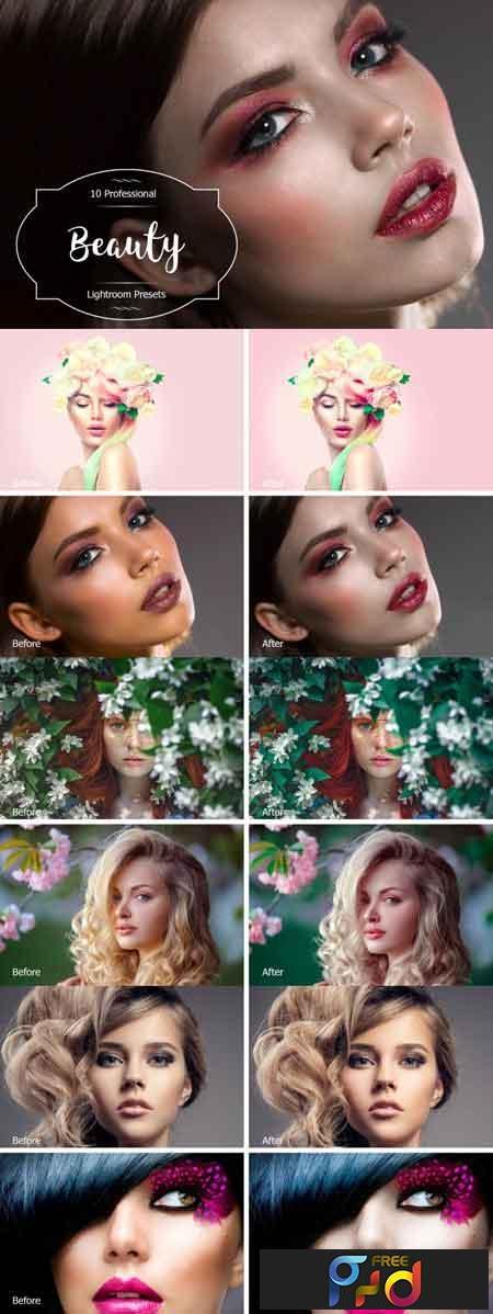 Beauty Lr Presets 3488213 1