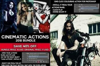 Cinematic Bundle 18 22787267 6