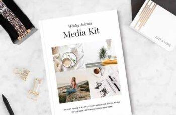 Blogger Media Kit 3148201 7