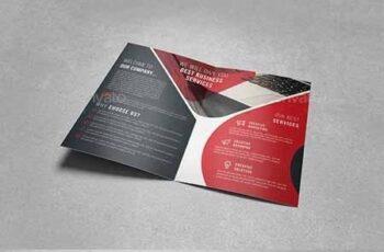 Bifold Brochure 22729687 12