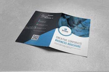 Bifold Brochure 22730857 3