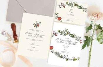 Elegant Decoration Suite Ac.105 3152594 4