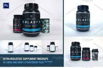 Supplement Mockups 3138538 5