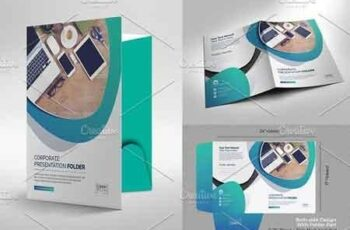 Presentation Folder 2981068 4