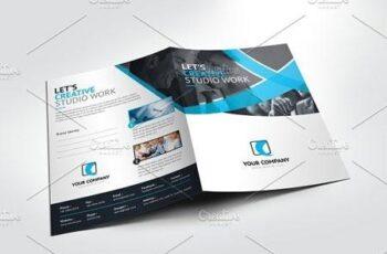 Presentation Folder 3068745 2