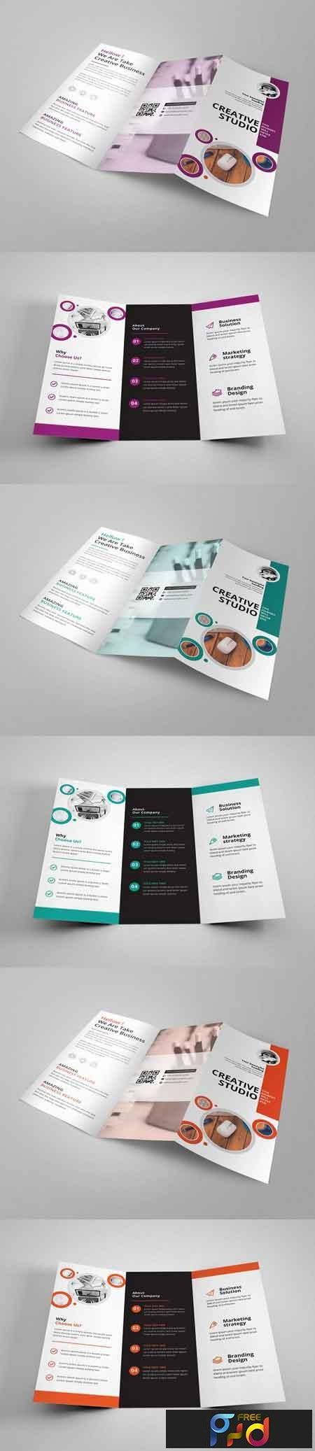 Trifold Brochure 4 3136703 1