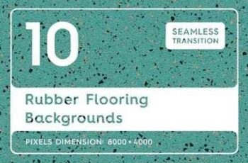 10 Rubber Flooring Backgrounds 3171563 6