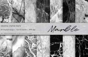 Marble Digital Paper, Background 3158360 2