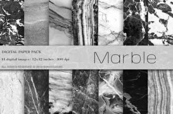 Marble Digital Paper, Background 3166633 4