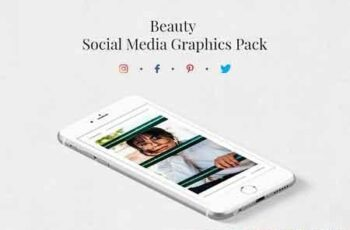 Beauty Pack 3170601 5