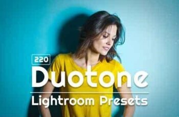 Duotone Lightroom Presets 3514495 4