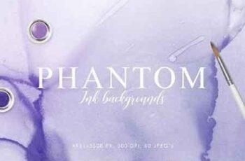 Phantom Ink Backgrounds 2905806 4