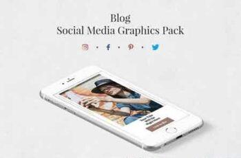 Blog Pack 3170705 6