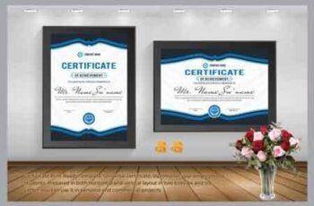 Certificates Templates 3508074 1
