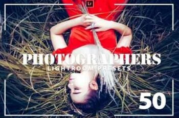 Photographers Lightroom Presets 3512287 3