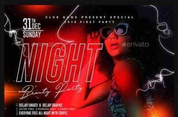 Ladies Night 22838284 5