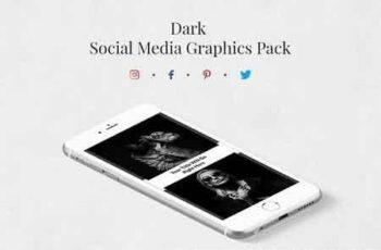 Dark Pack 3171206 5