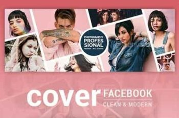 Facebook Cover 22810874