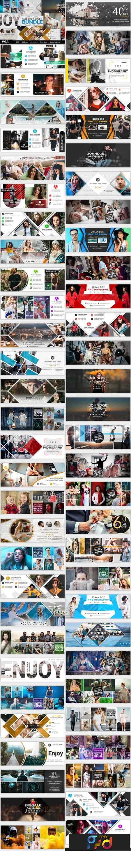 Facebook Cover Bundle 22804890 1