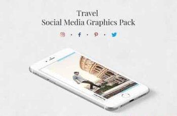 Travel Pack 3171022 5