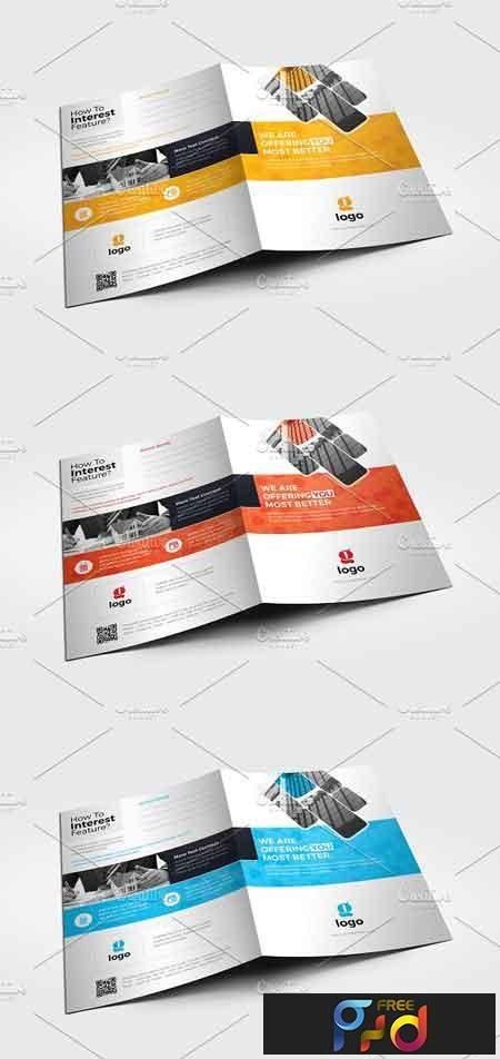 Corporate Presentation Folder 3068654 1