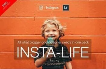 Blogger Lightroom Presets 2128412 4