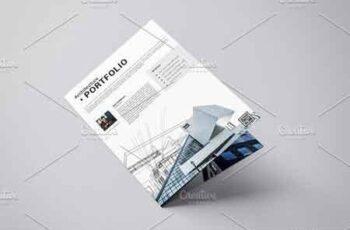 Architectural Portfolio Brochure V03 2969764 6