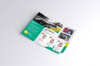 Car Wash Brochure 2897846 4