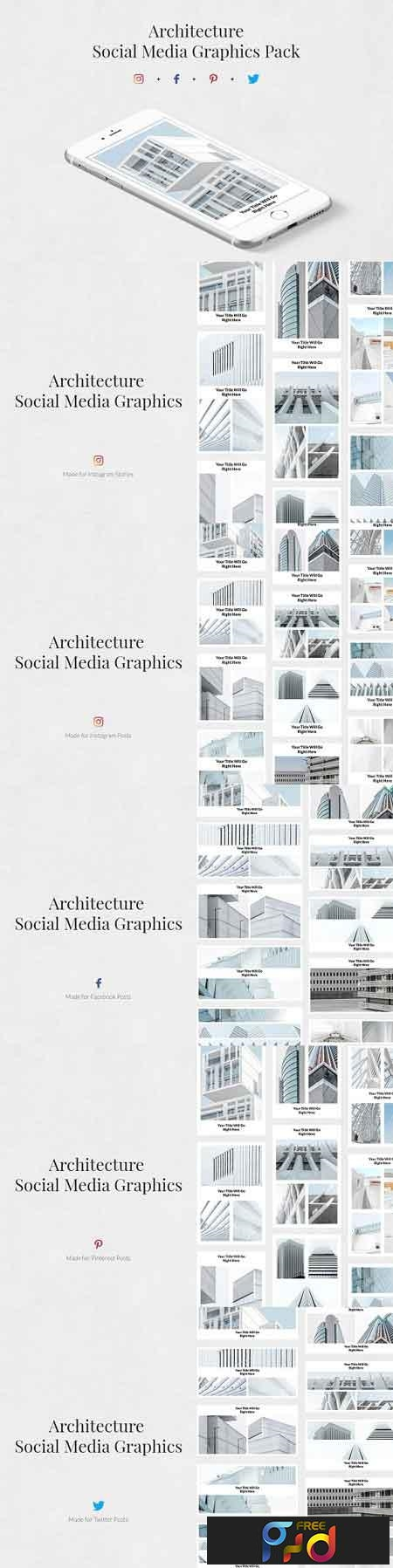 Architecture Pack 3225776 1
