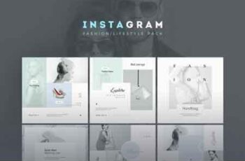Social Media Templates Free download - Page 22 of 42 - FreePSDvn
