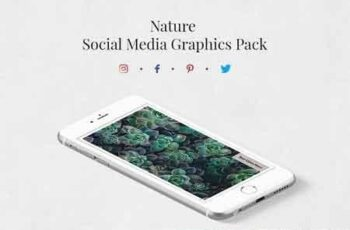 Nature Pack 3225626 3