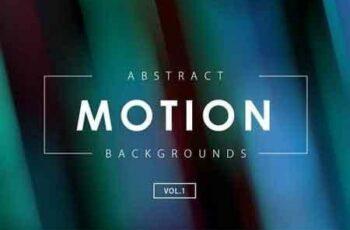 30 Motion Backgrounds Vol 1 6