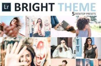 Neo Bright Desktop Lightroom Presets 3521475 5