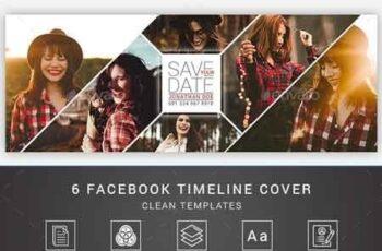 Facebook Cover 22867618 2