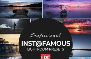 10 Instafamous Lightroom Presets 23122279 5