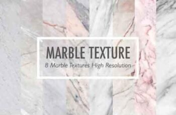 8 Real marble textures collection 772807 6