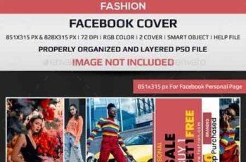 Facebook Cover 22870386 7