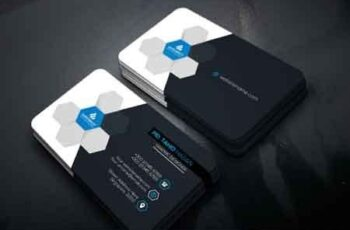 Business Card 3513008 4