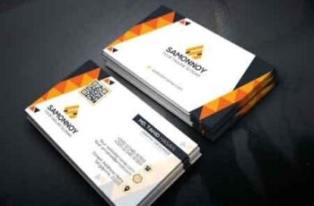 Business Card 3513010 7