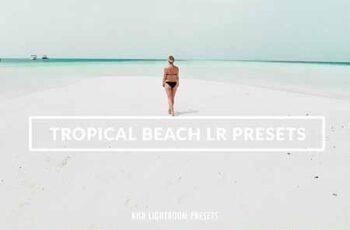 8 MALDIVES LR MOB + DESKTOP PRESETS 3354011 2