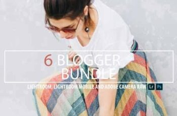 Blogger Bundle Presets 3338193 6
