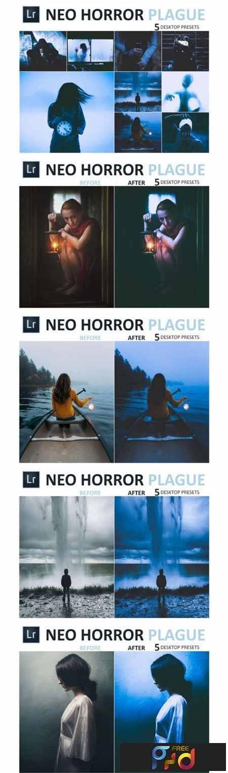 Neo Horror Plague Desktop Lightroom Presets 3524776 1