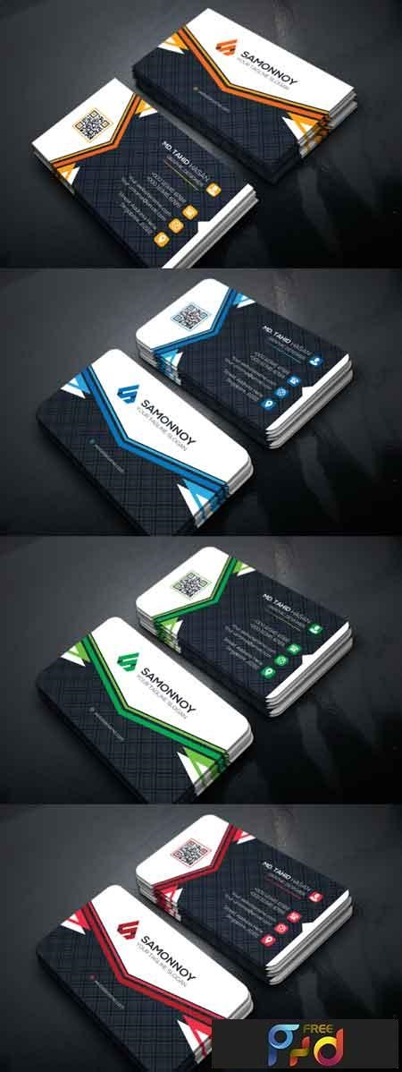 Business Card 3513002 1